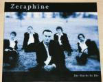 Zeraphine - Die Macht In Dir (Single Limited Edition)