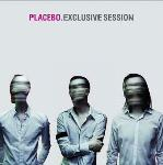 Placebo - Exclusive Session - Live