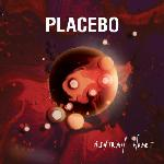 Placebo - Ashtray Heart