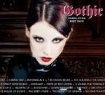 Various Artists - Gothic Compilation 47