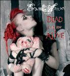 Emilie Autumn - Dead Is The New Alive
