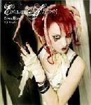 Emilie Autumn - Swallow DJ-Single