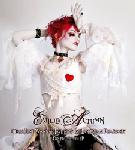 Emilie Autumn - Girls Just Wanna Have Fun & Bohemian Rhapsody