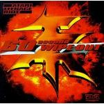 Atari Teenage Riot - 60 Second Wipe Out