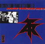 Atari Teenage Riot - Destroy 2000 Years Of Culture  (EP)