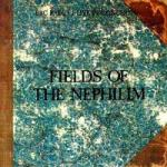 Fields of the Nephilim - BBC Radio One Live In Concert