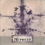Fields of the Nephilim - For Her Light (One)