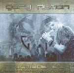 Gary Numan - Fragment 2/04 (2CD)