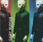 Gary Numan - U Got The Look