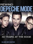 Depeche Mode - Rewind: 30 Years at the Edge (2DVD)