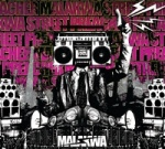Malakwa - Street Preacher + Kali Yuga (Limited 2CD Box Set)