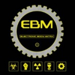 Various Artists - Electronic Body Matrix 1