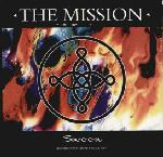 The Mission - Swoon