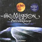 The Mission - Deliverance
