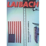 Laibach - Divided States Of America (DVD)