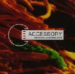 Accessory - Electronic Controlled Mind