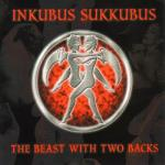 Inkubus Sukkubus - The Beast With Two Backs