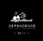 Various Artists - Dependence 2011 (CD)