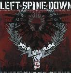 Left Spine Down - Voltage 2.3: Remixed & Revisited