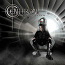 Centhron - Dominator (CD)