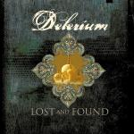 Delerium - Lost And Found