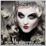Various Artists - Extreme Traumfanger Volume 11 (CD)