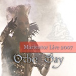 Other Day - Marientor Live 2007
