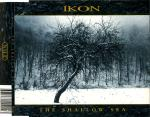 Ikon - The Shallow Sea  (CDS)