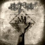 Aktive.Hate - Corrosive Intent