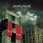 Alter Der Ruine - State Of Ruin