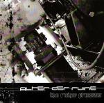 Alter Der Ruine - The Ruine Process
