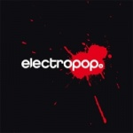 Various Artists - Electropop.6