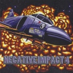 Various Artists - Negative Impact Vol. 4