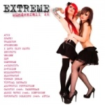 Various Artists - Extreme Sundenfall Volume 11 (2CD)