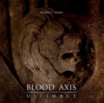 Blood Axis - Ultimacy (1991-2011)