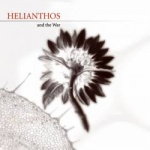 Golden Apes - Helianthos and the War
