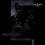 Kirlian Camera - Nightglory (CD)