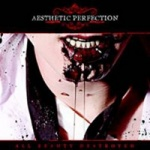 Aesthetic Perfection - All Beauty Destroyed (Limited 2CD Digipak)