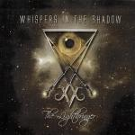 Whispers In The Shadow - The Lightbringer