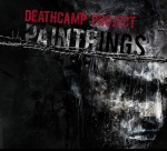 Deathcamp Project - Painthings