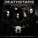 DeathStars - The Greatest Hits on Earth (CD)