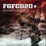 FGFC820 - Defense Condition 2