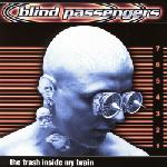 Blind Passengers - Trash Inside My Brain