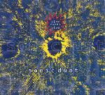 Pink Turns Blue - Sonic Dust (CD)