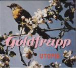 Goldfrapp - Utopia