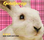 Goldfrapp - Utopia (Genetically Enriched)  (CDS)