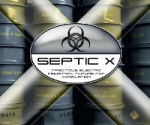 Various Artists - Septic X