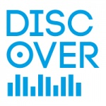 Various Artists - Discover