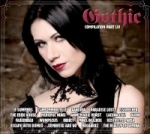 Various Artists - Gothic Compilation 54 (2CD Digipak)