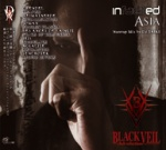 Various Artists - Infacted Asia: Black Veil Club Selection (Non-Stop Mix by DJ TAIKI)